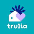 www.trulia.com