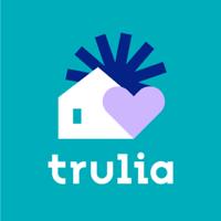 Eureka, NV Real Estate & Homes For Sale
