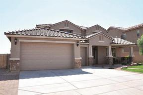 3397 Sf, Phoenix, AZ 85001 - 4 Bed, 3 5 Bath | Trulia
