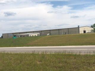 1242 Highway 84, Level Plains, AL 36322