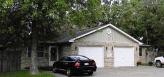 1404 N Garfield St #B, Marion, IL 62959
