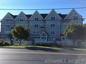 459 New Haven Ave Milford Ct 06460 2 Bed 25 Bath 26 Photos