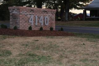 4140 Old Jonesborough Rd #4, Jonesborough, TN 37659