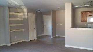 711 Oaks Rd #200, Bonham, TX 75418