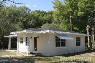 13626 N Florida Ave, Tampa, FL 33613