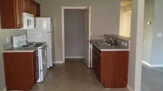 711 Oaks Rd #101, Bonham, TX 75418