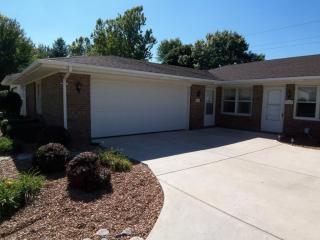 4151 Pickfair Rd, Springfield, IL 62703