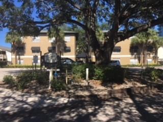 3015 W Santiago St, Tampa, FL 33629