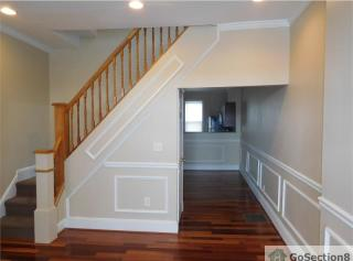 453 Yale Ave, Baltimore, MD 21229