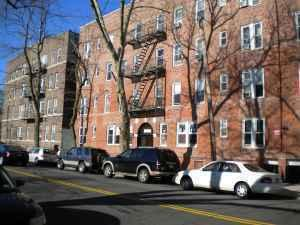151-9 34th Ave #1F, Flushing, NY 11354 - 1 Bed, 1 Bath - 14