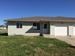1223 F Ave, Kearney, NE 68847