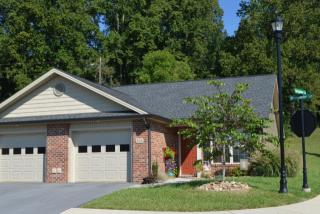 Address Not Disclosed, Jonesborough, TN 37659