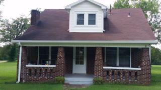 Address Not Disclosed, Knoxville, TN 37912