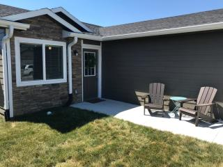 311 Warren Ct, Osceola, IA 50213