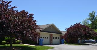 169 Mountain Creek Ct, Jonesborough, TN 37659