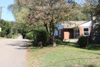 2301 Brooks Ave, Knoxville, TN 37915