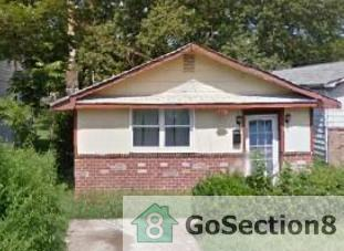 716 Langley Ave, Hampton, VA 23669 - 3 Bed, 1 Bath Single-Family