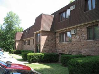 419 Franklin St, Waukegan, IL 60085