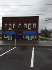 241 W Main St, Johnson City, TN 37604