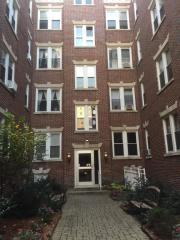 266 Washington Ave, Albany, NY 12203