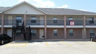801 W 20th St, Mission, TX 78572