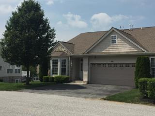 1009 S Marshview Rd, Stewartstown, PA 17363