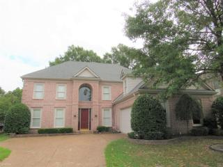 970 Village Oak Cv, Memphis, TN 38120