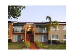 1186 Lake Terry Dr #O, West Palm Beach, FL 33411