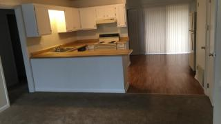 799 Donnell Blvd #19, Daleville, AL 36322