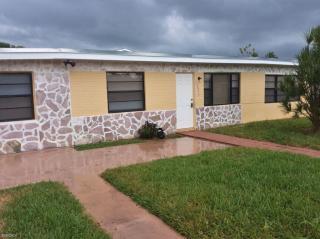 22053 SW 114th Ave, Miami, FL 33170
