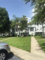 7161 E Bank Dr #7161, Tampa, FL 33617