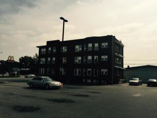 524 S Grand Ave E, Springfield, IL 62703