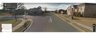 Address Not Disclosed, Madison, AL 35757