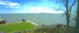 2421 Barrison Point Rd, Baltimore, MD 21221