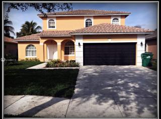 16131 SW 151st Ter, Miami, FL 33196