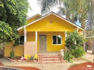 2467 Lennox St Pomona Ca 91767 3 Bed 2 Bath Single Family Home Trulia