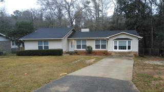 22 Woodland Ct, Daleville, AL 36322