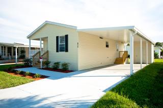 577 Partridge Pass, Plant City, FL 33565