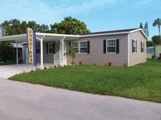 112 Lakeview Dr, Leesburg, FL 34788