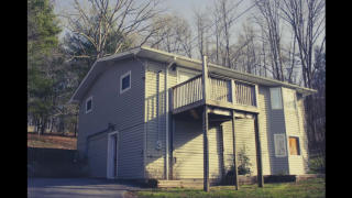 116 Spice Hollow Rd, Johnson City, TN 37604