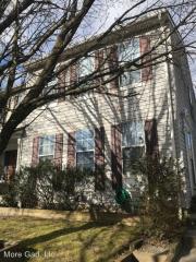 42 Ironwood Cir, Baltimore, MD 21209