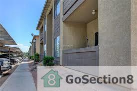 2841 Wheelwright Dr, Las Vegas, NV - 8 Bed, 8 Bath Multi-Family Home