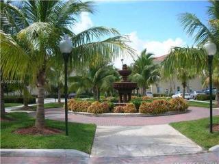 2589 Centergate Dr #202, Miramar, FL 33025