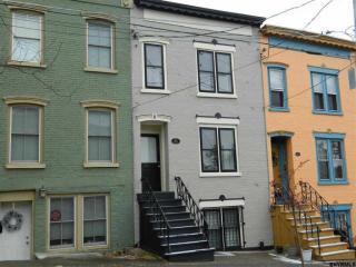 179 Eagle St, Albany, NY 12202