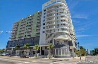 219 NW 12th Ave #907, Miami, FL 33128