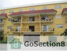 5100 SW 41st St, Hollywood, FL 33023 - 2 Bed, 2 Bath   Trulia