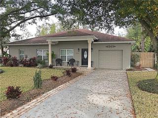 1705 W Louisiana Ave, Tampa, FL 33603