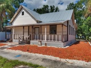 1701 W Walnut St, Tampa, FL 33607