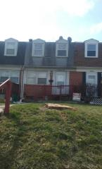 2902 Mallview Rd, Baltimore, MD 21230
