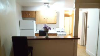 288 Washington Ave, Albany, NY 12203